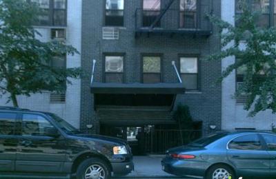 Doggy Duty Walking Services - New York, NY