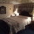 Pyburn House Bed & Breakfast