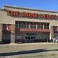 The Home Depot - Hayward, CA
