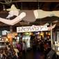 Shorty's Bar-B-Q - Miami, FL