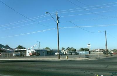 Blueline Auto Group Inc - Phoenix, AZ