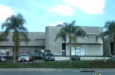 Ogino Aizumi Insurance Agency 1818 W Beverly Blvd Ste 210