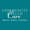 Community Health Care - Tacoma Eastside Family Health Center