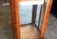 Affordable Furniture Repairs and Refinish - Fontana, CA
