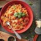 Carrabba's Italian Grill - Arden, NC