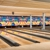 Bowl Inn Bowling Center