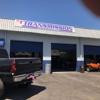#1 Transmission Shop & Auto Repair