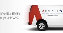 Aire Serv of Northwest Hills - Austin, TX