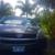 Kimo's Rent-A-Car