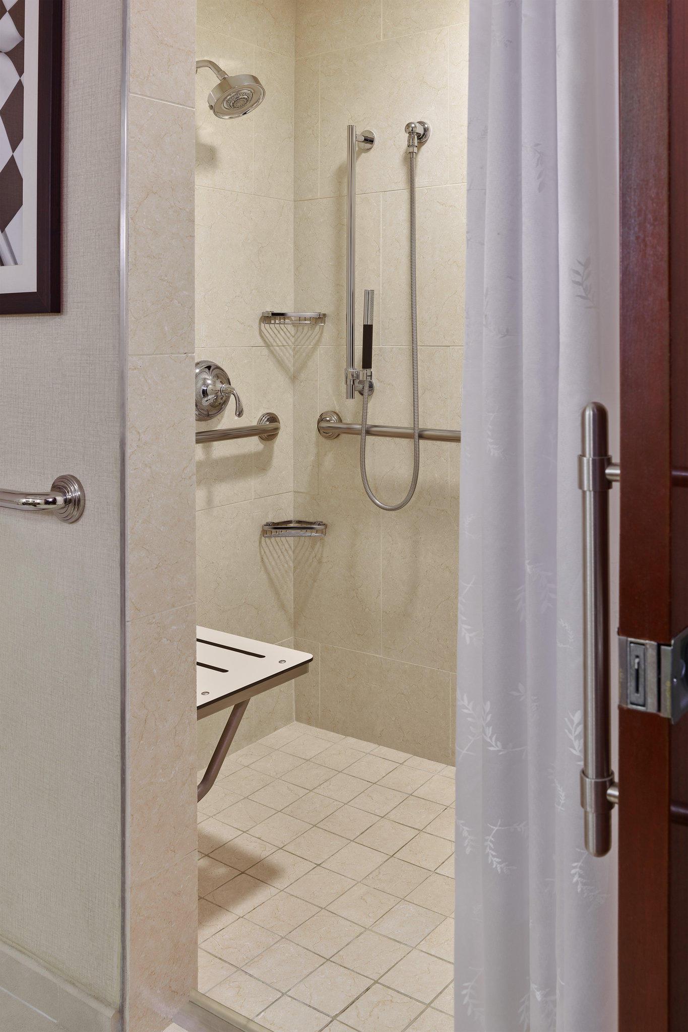 Sheraton Indianapolis Hotel at Keystone Crossing 8787 ...
