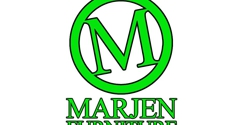 Marjen Furniture Of Chicago Chicago IL YPcom - Marjen furniture