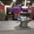 Contractors Home Appliances Inc