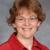 Dr. Sheila R Ruschmeyer, MD