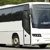 American Bus Sales