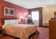 Quality Inn - Gallipolis, OH