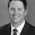 Edward Jones - Financial Advisor: Wesley Schumm