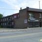 Jemel's Barbershop - Cleveland, OH