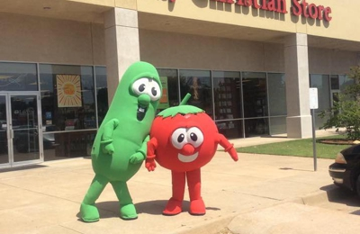 LifeWay Christian Store 3621 NW Expressway, Oklahoma City