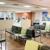 Kenwood Clinic - University Health System