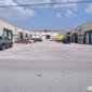 Mica Manufacturing - Miami, FL