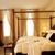 The Grand Hotel Minneapolis