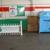 U-Haul Moving & Storage at Expressway