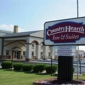 Country Hearth Inns and Suites - Sidney, OH