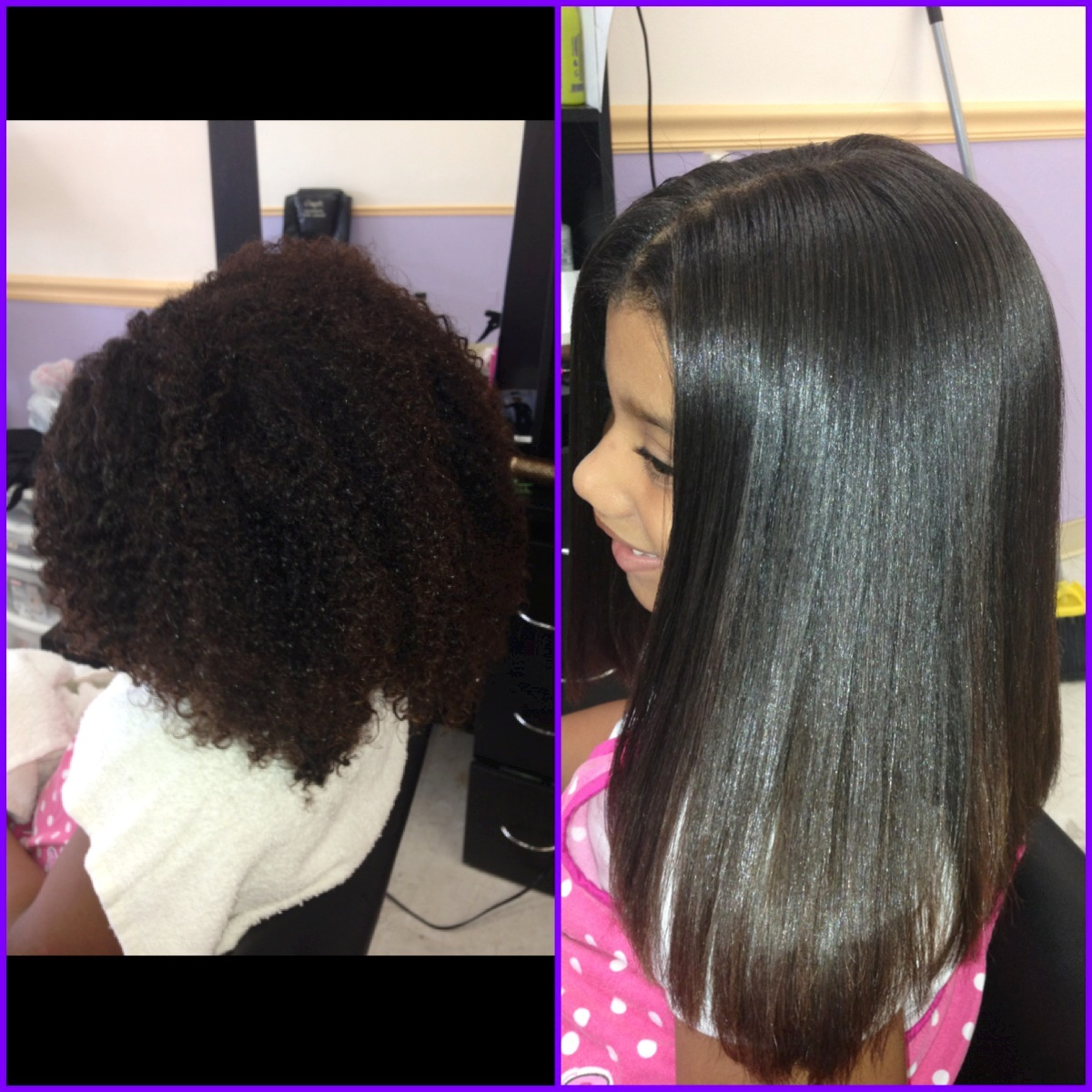 Angels Dominican Beauty Salon 2104 W Brandon Blvd Brandon Fl