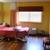 Good Samaritan Home and Rehabilitative Center