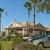 Life Care Center of Sarasota