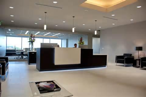 Payday loan us bank image 6