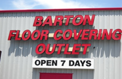 Barton Carpets & Floor Coverings - Bellmawr, NJ