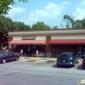 Beaverdale Pizza - Des Moines, IA