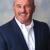 Allstate Insurance Agent: Robert Ford