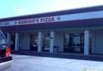 Domino's Pizza - Ellisville, MO