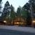 Durango North / Riverside KOA