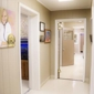 Animal Medical Center - Jonesboro, AR
