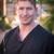 Dr. Thomas Fishler - Sonoran Orthopaedic Trauma Surgeons