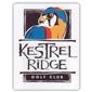 Kestrel Ridge Golf Club - Columbus, WI