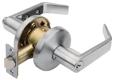 Best Locks Locksmiths - Southfield, MI