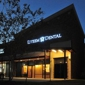 Esteem Dental - Stone Park - Houston, TX