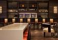 Sheraton Tysons Hotel - Vienna, VA