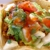 Snap-E-Taco