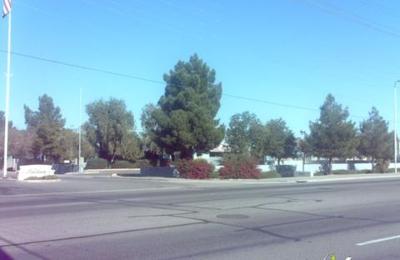 South Valley Academy Inc - Chandler, AZ