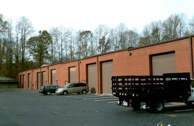 Century Magnetics Inc - Annapolis, MD