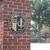 West Liberty University Highlands Campus