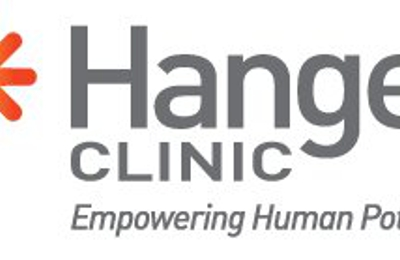 Hanger Clinic: Prosthetics & Orthotics - Green Bay, WI