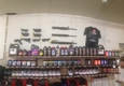 Accuracy Gun Shop, Inc - Las Vegas, NV. We carry a large selection of reloading powders, and can order anything you need