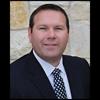 Chris Mallett - State Farm Insurance Agent