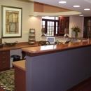 Alafaya Center for Cosmetic & Family Dentistry: Gary Michaelson, DMD